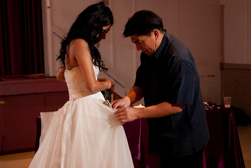 2011-11-11-Servante-Wedding-614.JPG