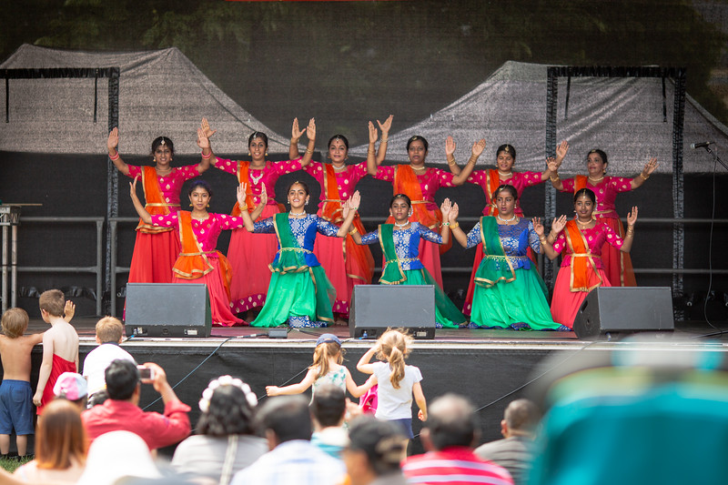2018 - Misc Tunbridge Wells Mela 001