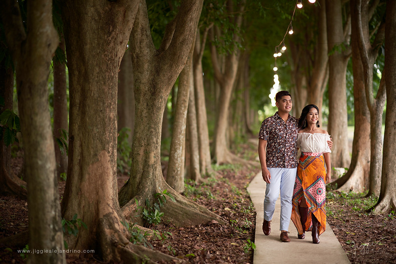 JB and Eva Processed Images by Jiggie Alejandrino 109.jpg