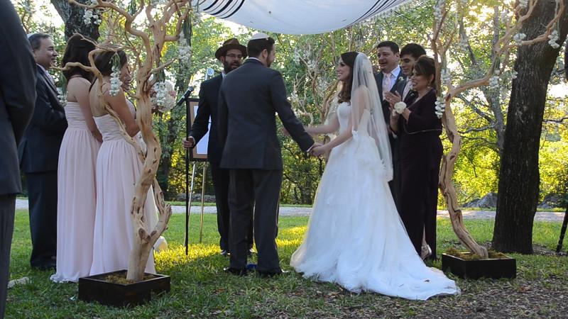 Andrew & Stefani Wedding Ceremony 2014-BJ1_5200-4.jpg