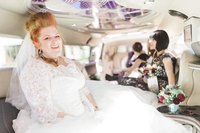 ELP1022 Stephanie & Brian Jacksonville wedding 1393.jpg