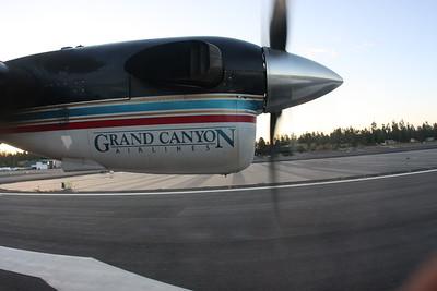 Grand Canyon - Sep 08