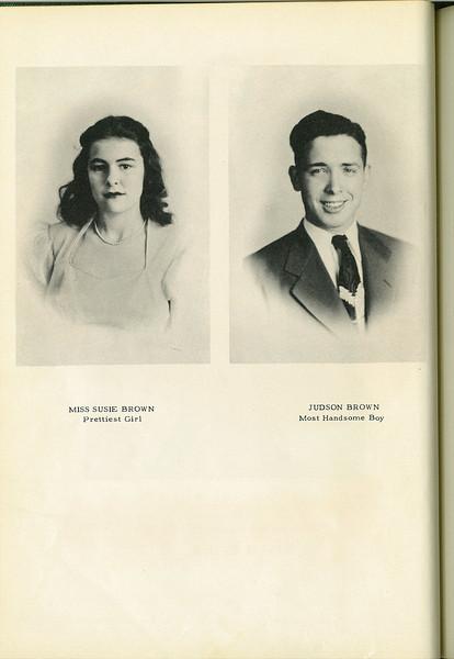 1949-0032.jpg