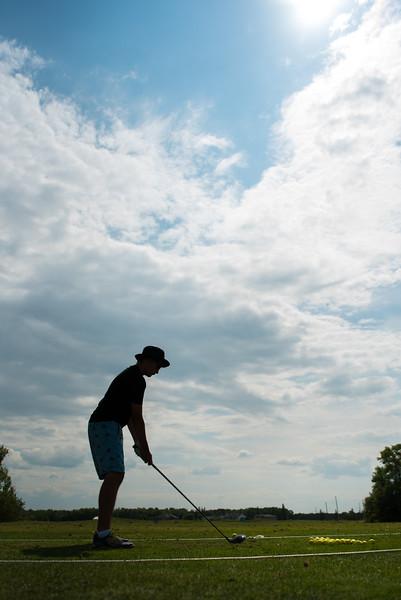 180730 Golf 0003.jpg