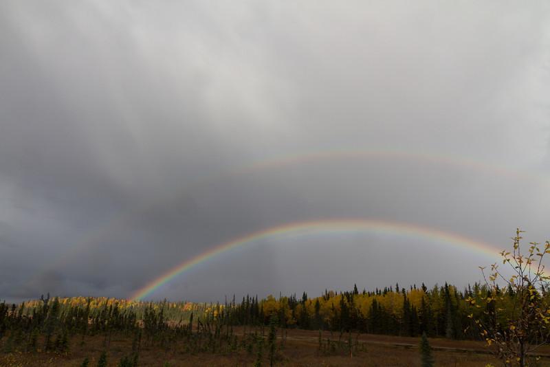 2011_09_26 Alaska 008.jpg