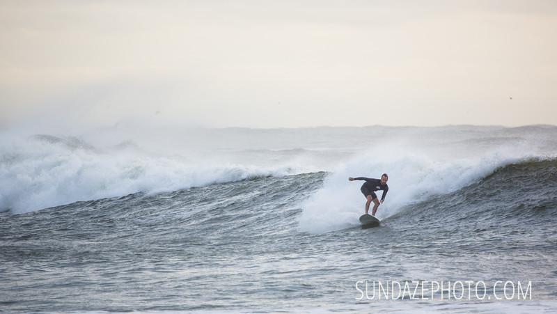 Surfside 10-10-3.jpg