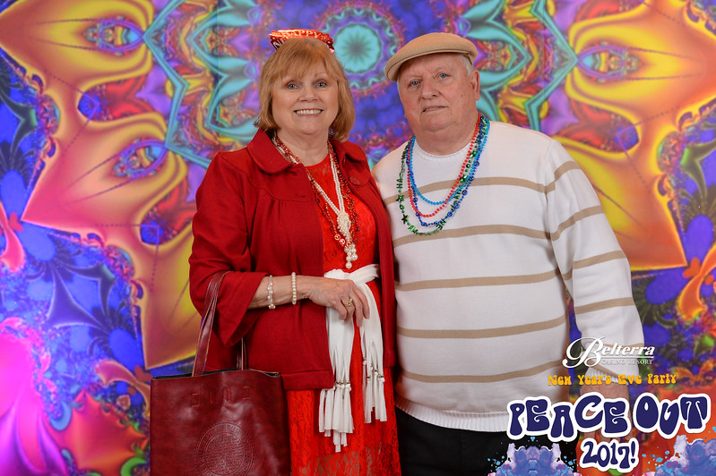 Belterra Casino - Peace Out 2017-262.jpg