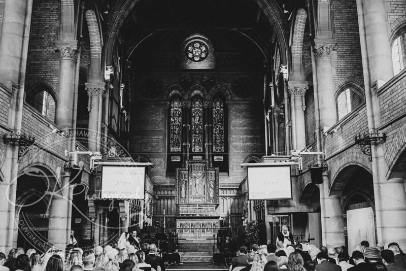 Nick & Elly-Wedding-By-Oliver-Kershaw-Photography-134228.jpg