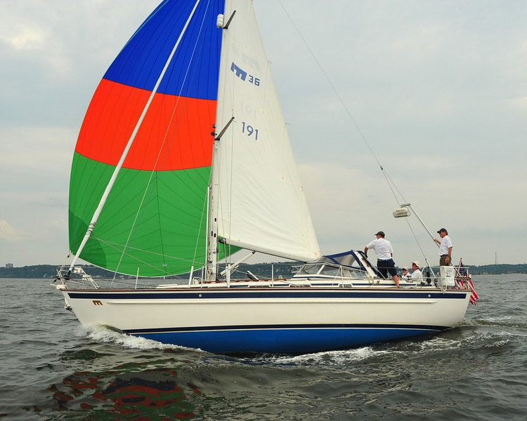 120707_Boat_Wall-540