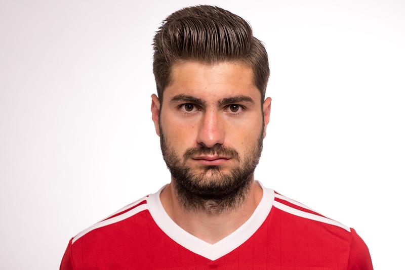 (55) Florin Bogdan Stefan 96.jpg