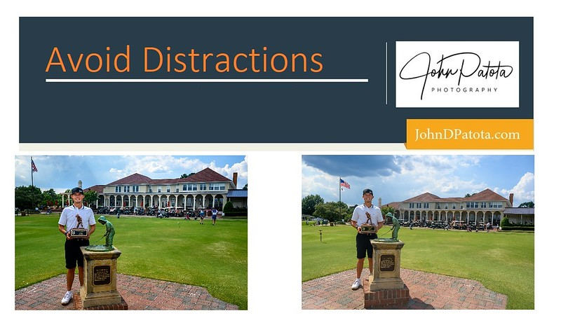 Aviod-Distractions.jpg
