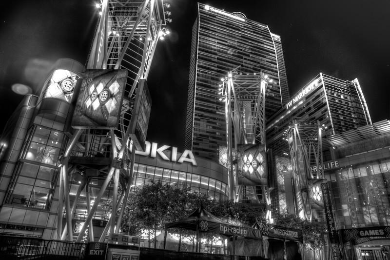 Nokia b&w IMG_1193_5_6_7_8_tonemapped_tonemapped.jpg