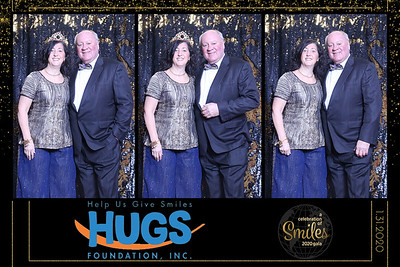 Hugs Foundation