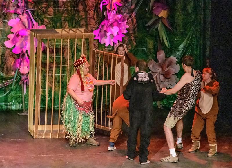 Jungle 2nd Rehearsal -_8505479.jpg