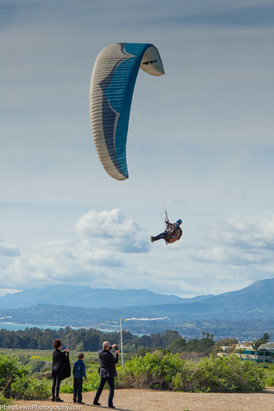 Paragliders in Carpinteria-3.jpg