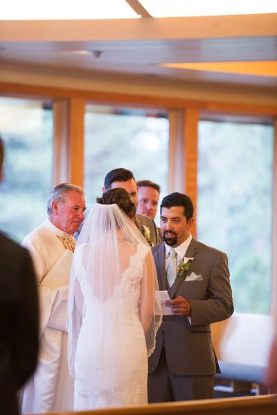 2-Wedding Ceremony-151.jpg