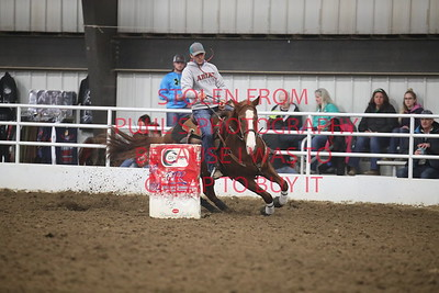 sat futurity 1st and home