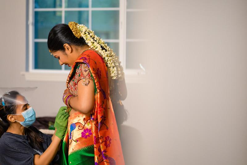 Aishwarya_Aditya_Wedding-11.jpg