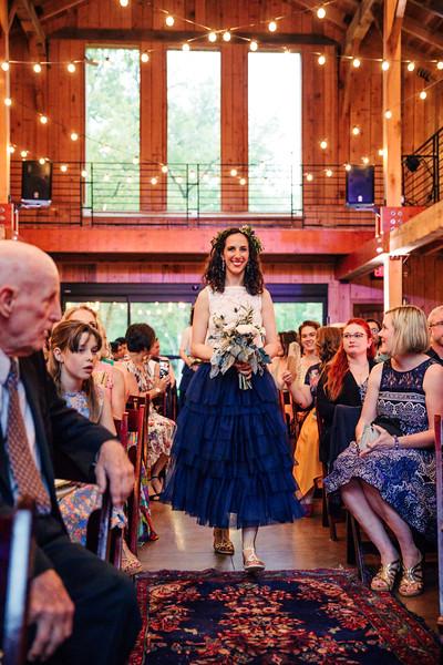 349-CK-Photo-Fors-Cornish-wedding.jpg