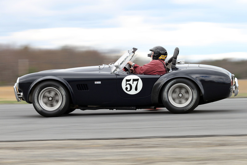 autocross_140504_0147-ps.jpg