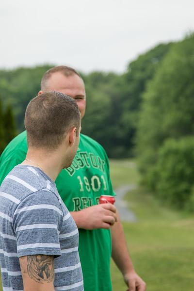 6-3-2016 HFD Golf Tournament 129.JPG