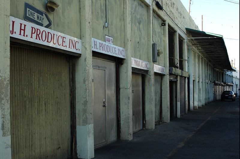 CityMarket017-WallInside-2006-10-02.jpg
