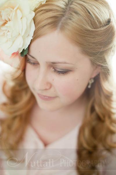 Beautiful Sara 39.jpg