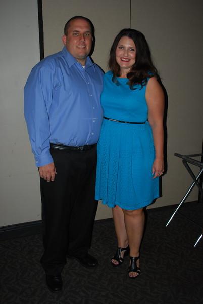 Alicia & Ryan Funa2.JPG