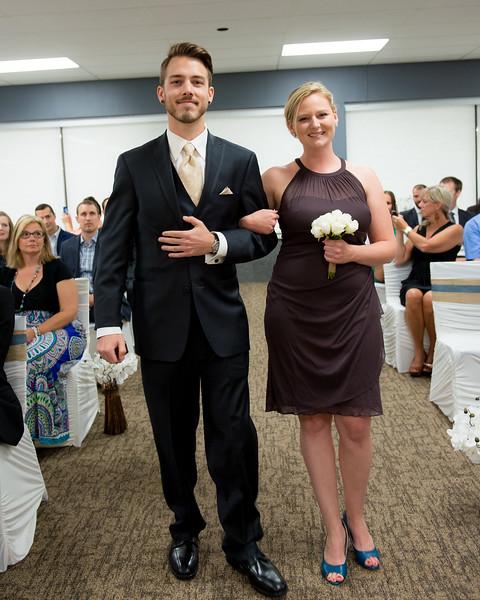 EDITS - Ryan and Lindsey Wedding 2014-453.jpg