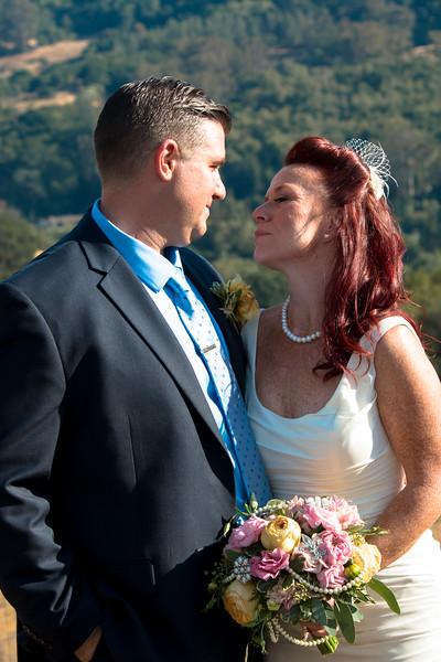 Megs & Drew part2 Wedding 9-13-2443.jpg