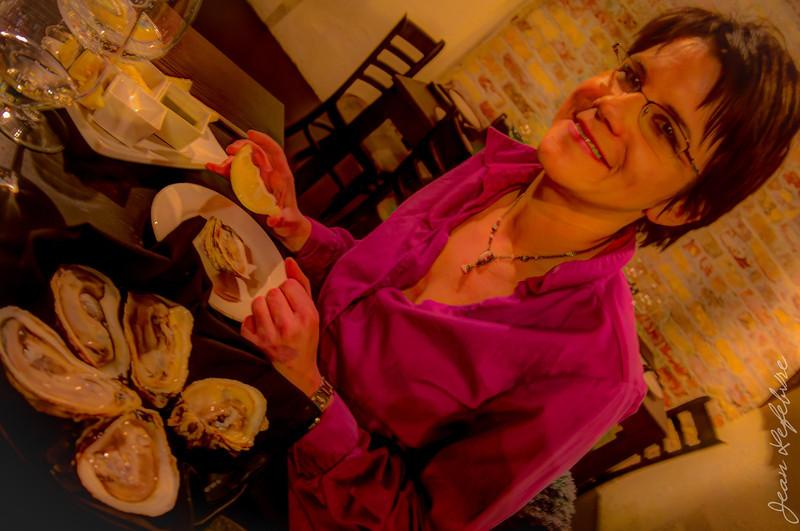 Cork_Restaurant_Elora_Feb2013 (23 of 46)HDR-2