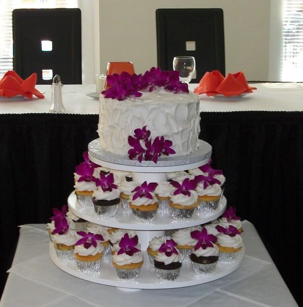 Cupcake (222).JPG