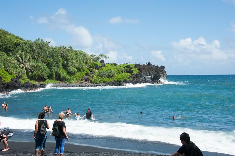 Maui_20181024_165440-650.jpg