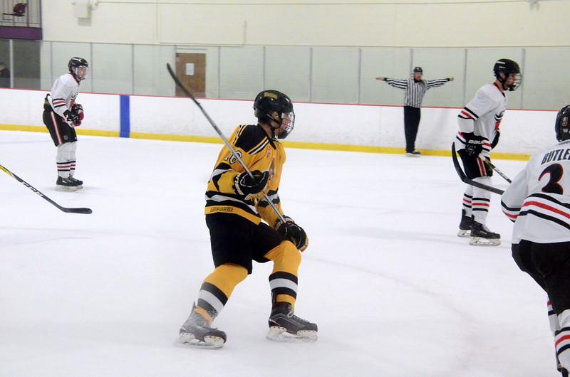 170922 Junior Bruins Hockey-083.JPG