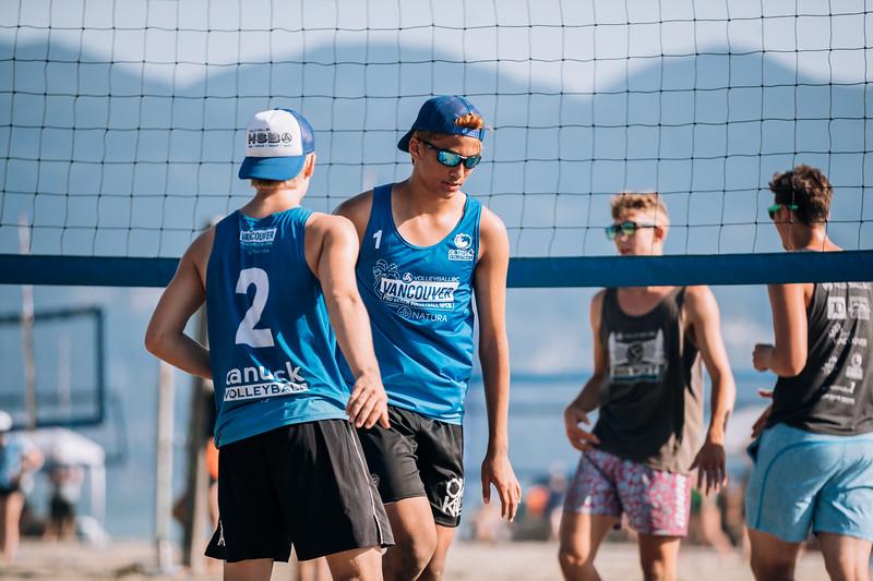 20190804-Volleyball BC-Beach Provincials-SpanishBanks-185.jpg