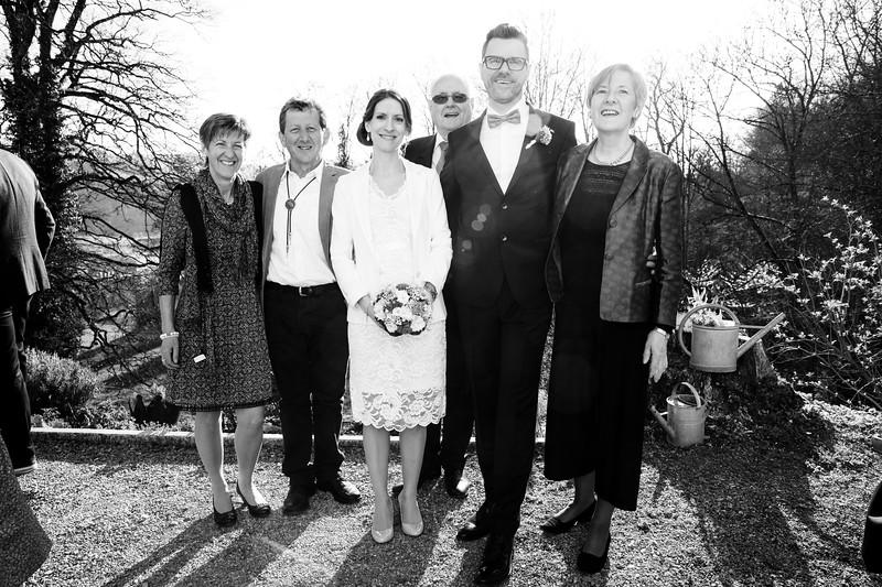 Hochzeit-Fraenzi-und-Oli-2017-509.jpg