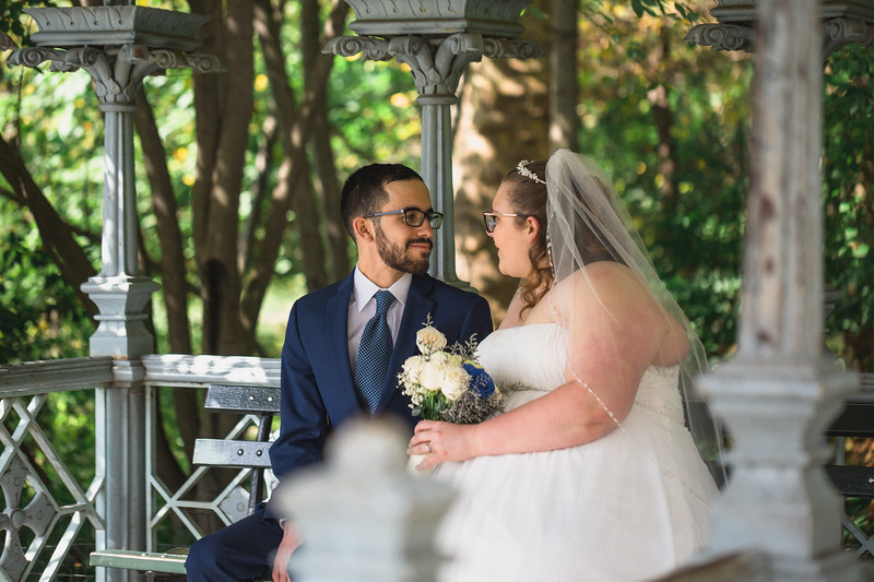 Central Park Wedding - Hannah & Eduardo-234.jpg