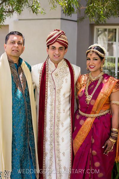 Sharanya_Munjal_Wedding-222.jpg