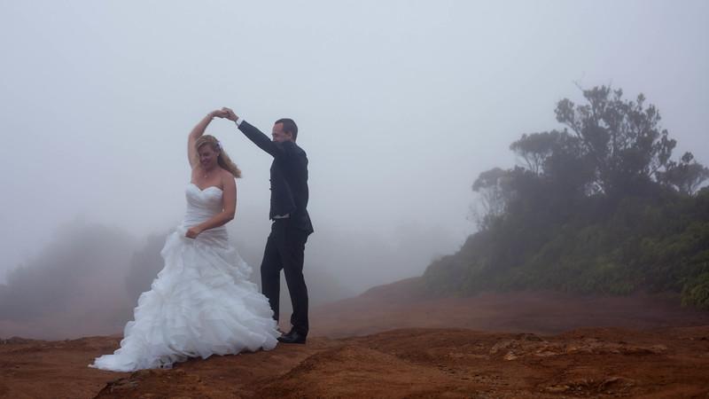 Kauai-trash-the-dress-12.jpg