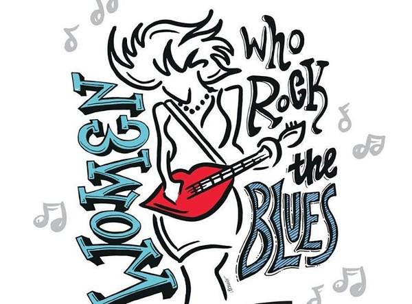 women who rock the blues.jpg
