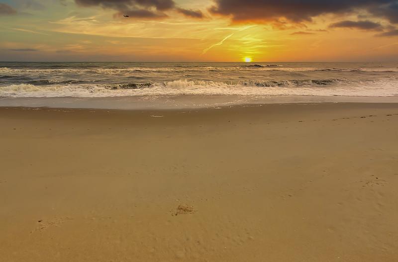 SunriseDamNeckBeach-005