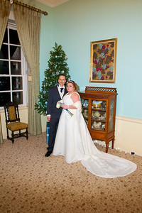 Kerry & Richard, Nibley House, Gloucestershire
