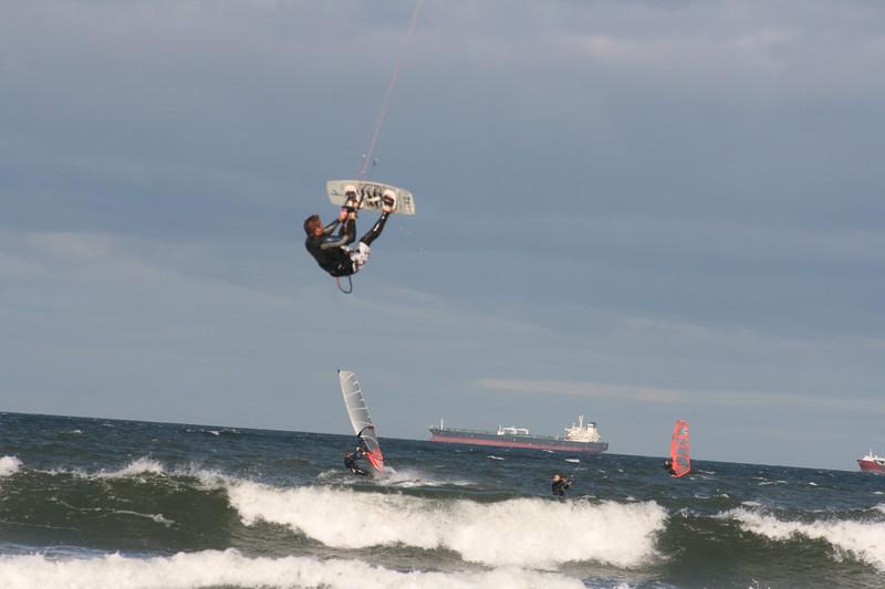 Kite Festival_621.JPG