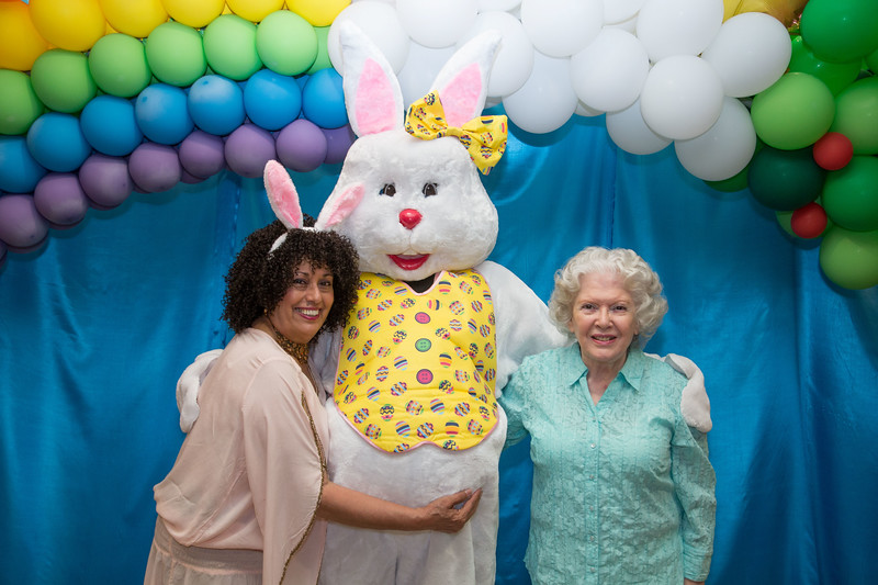 palace_easter-93.jpg