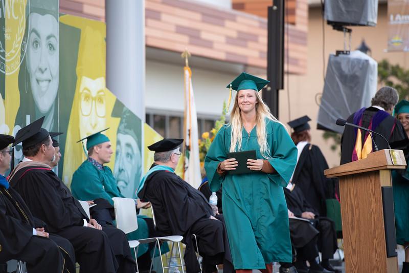 GWC-Graduation-2019-2806.jpg