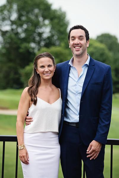 Ryan & Kelley