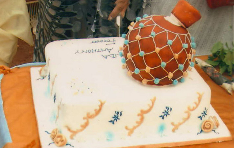 calabash-cake.jpg