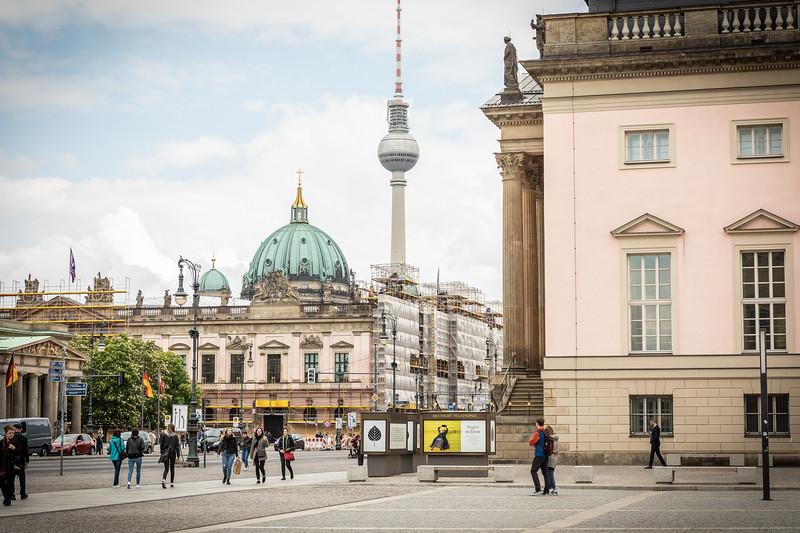 Berlin-9889.jpg