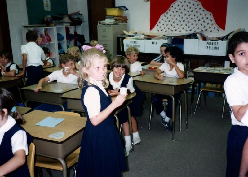 1989_Spring_school_stuff_orlando_0023_a.jpg