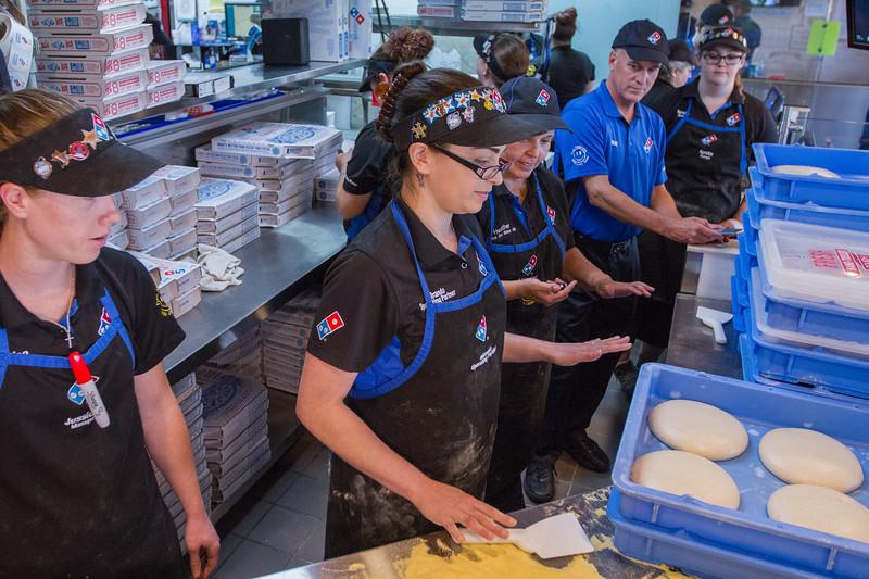 Pizza Maker-27.jpg
